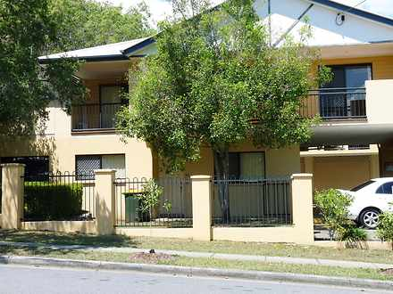 62 Longlands Street, East Brisbane 4169, QLD House Photo