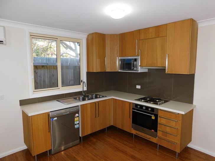 526A Blaxland Road, Eastwood 2122, NSW Unit Photo