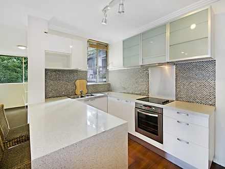 24/54 Landers Road, Lane Cove 2066, NSW Apartment Photo