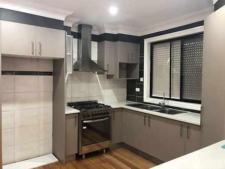 5 Kerferd Street, Coburg 3058, VIC House Photo