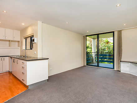 5/34 The Crescent, Dee Why 2099, NSW Apartment Photo