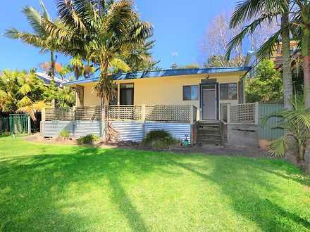 62A Gondola Road, Narrabeen 2101, NSW Duplex_semi Photo