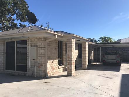 29 Short Street, Loganlea 4131, QLD House Photo