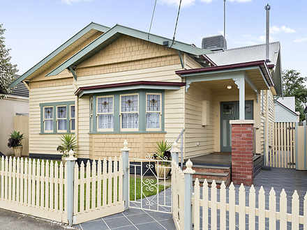 203 Myers Street, Geelong 3220, VIC House Photo