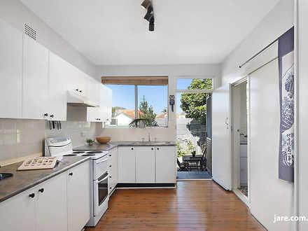 239 Corunna Road, Petersham 2049, NSW House Photo