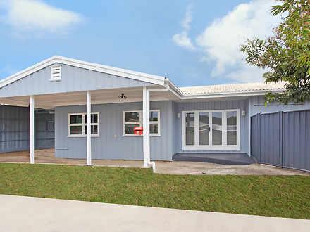46 Lamington Terrace, Nambour 4560, QLD House Photo