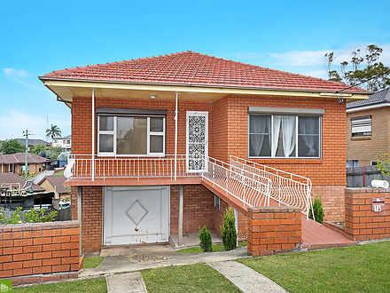 14 Wilma Avenue, Warrawong 2502, NSW House Photo