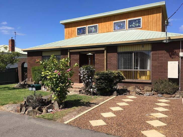 96 Vermont Road, Mowbray 7248, TAS House Photo