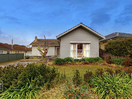 34 Clarence Avenue, Kennington 3550, VIC House Photo