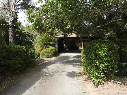 11 Tanderra Way, Karana Downs 4306, QLD House Photo