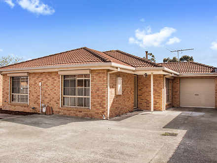 2/20 Robson Avenue, Avondale Heights 3034, VIC House Photo