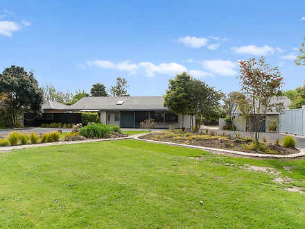 116 Allison Road, Mount Eliza 3930, VIC House Photo