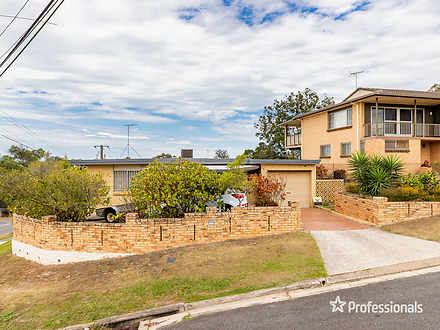 2 Florentine Street, Chermside West 4032, QLD House Photo