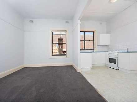 2/85 Spofforth Street, Mosman 2088, NSW Apartment Photo