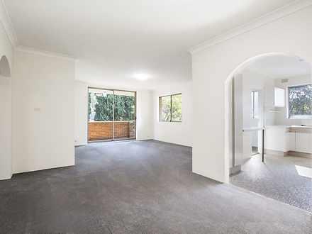 4/17 Hampden Road, Artarmon 2064, NSW Apartment Photo
