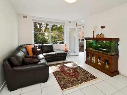6/15A Merlin Street, Neutral Bay 2089, NSW Apartment Photo