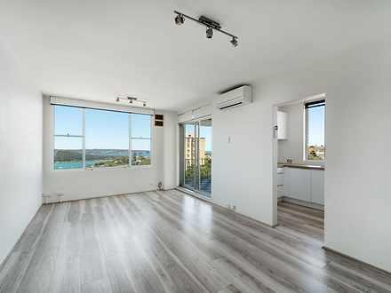 17/164 Spit Road, Mosman 2088, NSW Apartment Photo