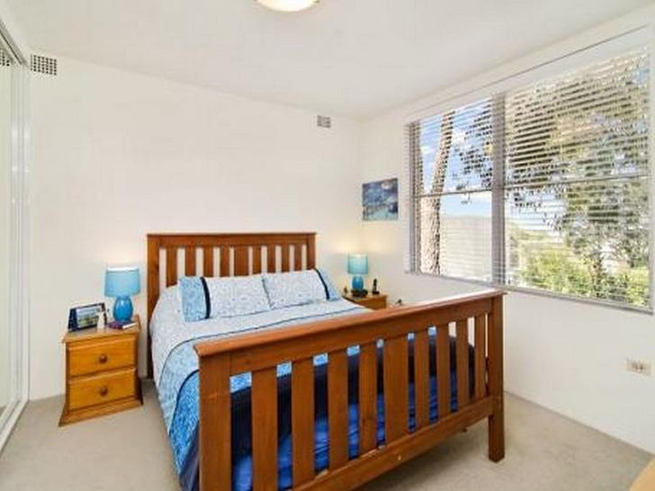 6/15A Merlin Street, Neutral Bay 2089, NSW Apartment Photo