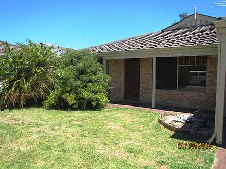 5 Hayton Mews, Atwell 6164, WA House Photo