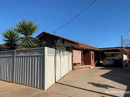 1/20 Meaklim Street, Shepparton 3630, VIC Unit Photo