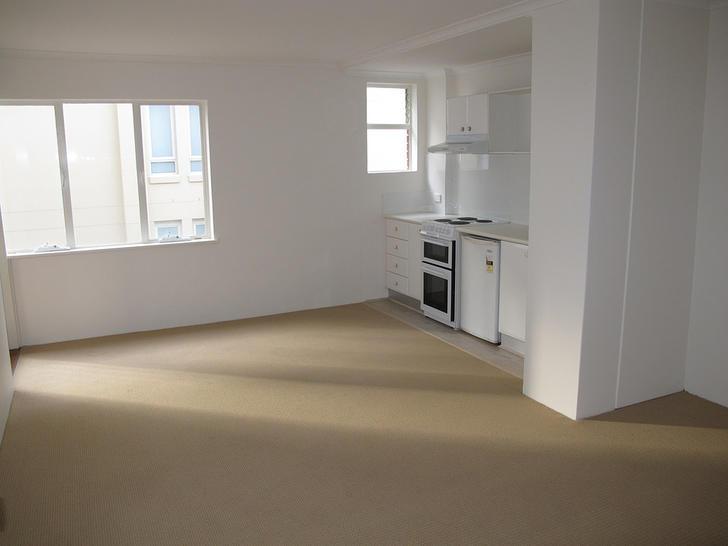 705/40 Macleay Street, Potts Point 2011, NSW Apartment Photo