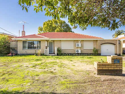 56 Napier Road, Morley 6062, WA House Photo