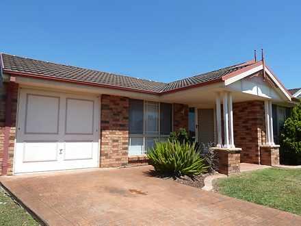 22 Midin Close, Glenmore Park 2745, NSW House Photo