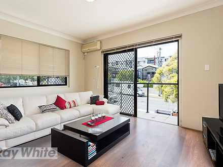 5/8 Kitchener Street, Coorparoo 4151, QLD Unit Photo