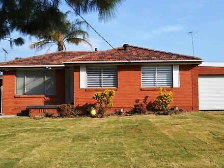 6 Milton Street, Colyton 2760, NSW House Photo
