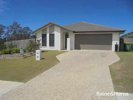 83 Dan Street, Karalee 4306, QLD House Photo