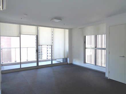 247/420 Pitt Street, Sydney 2000, NSW Apartment Photo