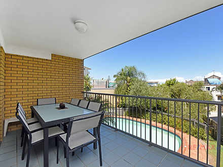 4/34 Moreton Parade, Caloundra 4551, QLD Apartment Photo