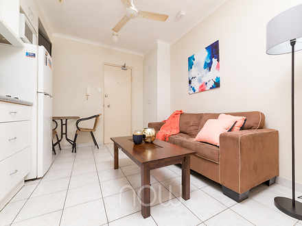 51/21 Cavenagh Street, Darwin City 0800, NT Unit Photo