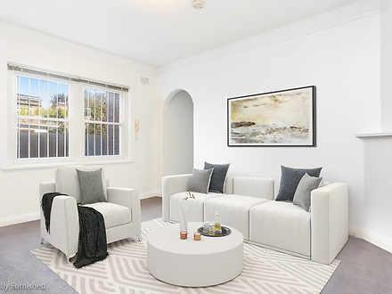 11/14 Balfour Road, Rose Bay 2029, NSW Apartment Photo