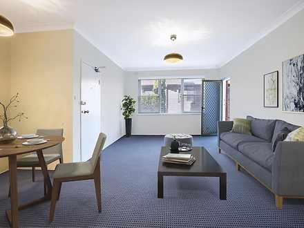 3/20 Orpington Street, Ashfield 2131, NSW Apartment Photo