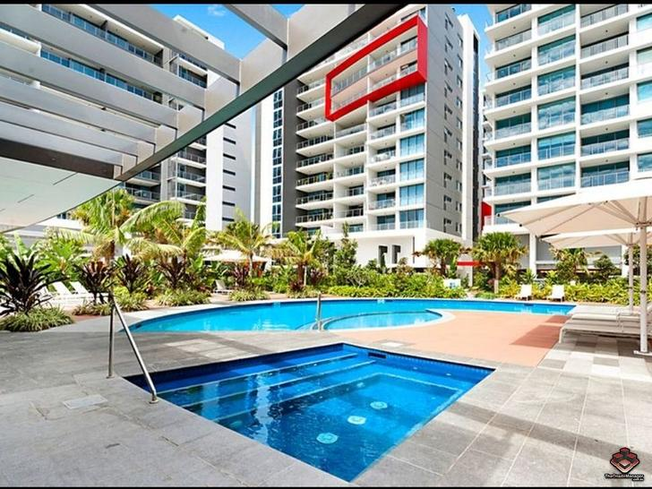 ID:3913199/25-31 East Quays Drive, Biggera Waters 4216, QLD Apartment Photo