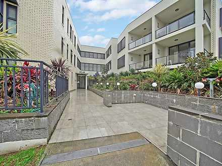 12/59-65 Chester Avenue, Maroubra 2035, NSW Unit Photo