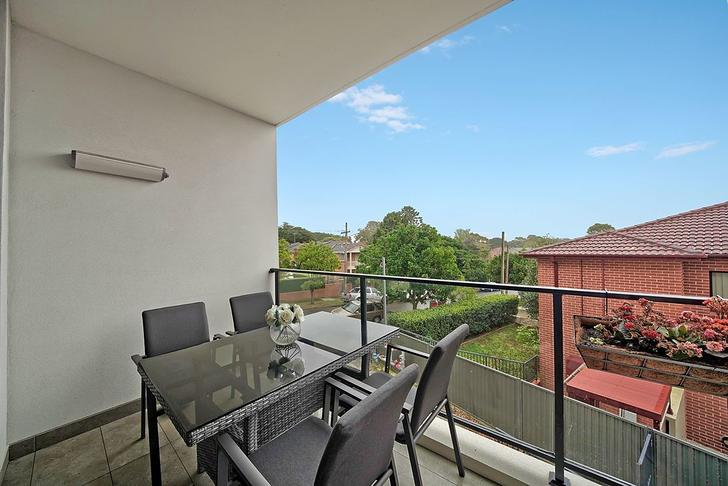 12/59-65 Chester Avenue, Maroubra 2035, NSW Unit Photo