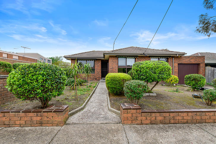 1/34 Sparks  Avenue, Fairfield 3078, VIC Unit Photo