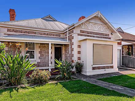 9 Danby Street, Torrensville 5031, SA House Photo