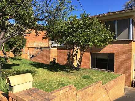 319A Chambers Avenue, East Albury 2640, NSW Unit Photo