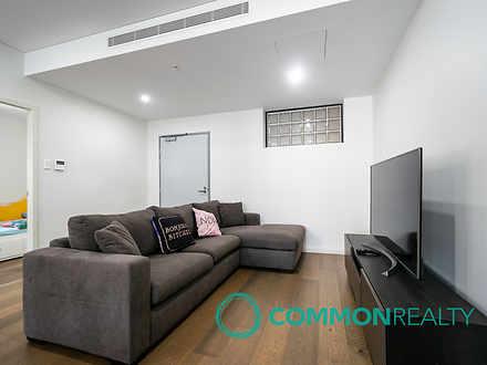 511/139-145 Parramatta Road, Homebush 2140, NSW Apartment Photo