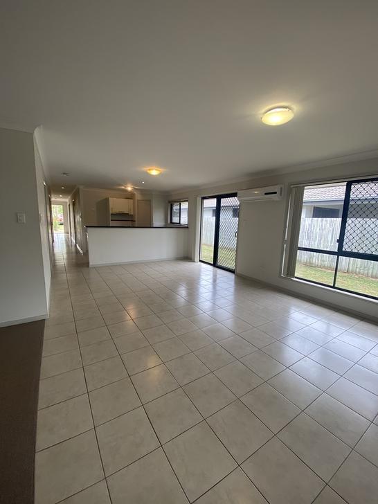 33 Pamir Street, Nudgee 4014, QLD House Photo