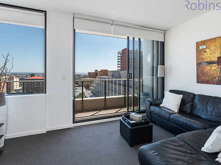 LEVEL 6/603/67 Watt Street, Newcastle 2300, NSW Apartment Photo