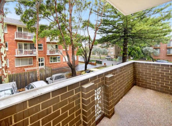 5/31-33 Girrilang Street, Cronulla 2230, NSW Unit Photo