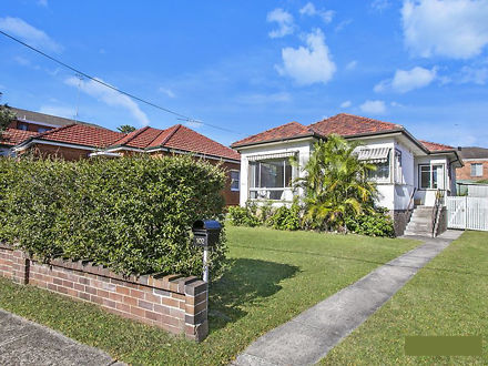 102 Page Street, Pagewood 2035, NSW House Photo