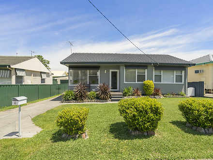 6 Urara Parade, Wallsend 2287, NSW House Photo