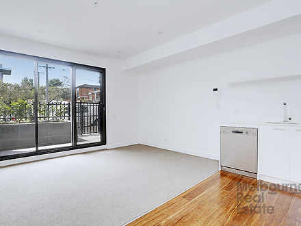 G13/3 Duggan Street, Brunswick West 3055, VIC Apartment Photo