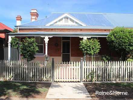 38 Peter Street, Wagga Wagga 2650, NSW House Photo