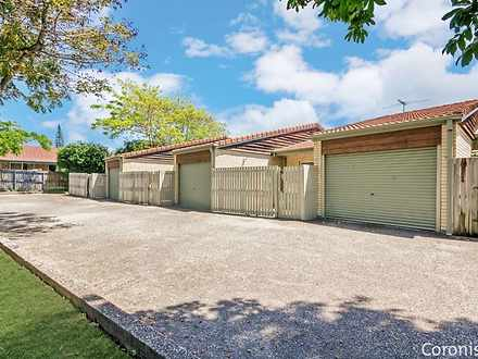 3/1510 Anzac Avenue, Kallangur 4503, QLD Unit Photo